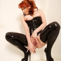 Red XXX in 'Red XXX' Back in Black (Thumbnail 19)