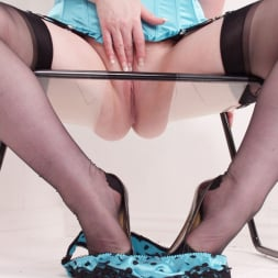 Red XXX in 'Red XXX' Blue Toy (Thumbnail 7)
