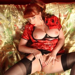 Red XXX in 'Red XXX' China (Thumbnail 3)