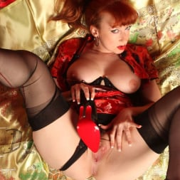 Red XXX in 'Red XXX' China (Thumbnail 14)