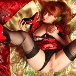 Red XXX in 'Red XXX' China (Thumbnail 19)