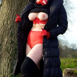 Red XXX in 'Red XXX' Country Red (Thumbnail 11)