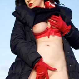 Red XXX in 'Red XXX' Country Red (Thumbnail 15)