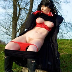 Red XXX in 'Red XXX' Country Red (Thumbnail 18)