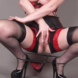 Red XXX in 'Red XXX' Franzini AF (Thumbnail 6)
