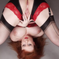 Red XXX in 'Red XXX' Franzini AF (Thumbnail 12)