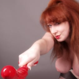 Red XXX in 'Red XXX' Franzini AF (Thumbnail 15)