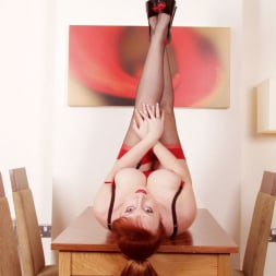 Red XXX in 'Red XXX' Icehouse (Thumbnail 6)