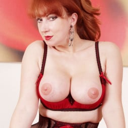 Red XXX in 'Red XXX' Icehouse (Thumbnail 10)