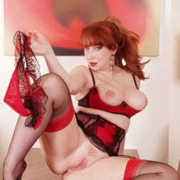Red XXX in 'Red XXX' Icehouse (Thumbnail 13)