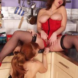 Red XXX in 'Red XXX' Jenny (Thumbnail 15)