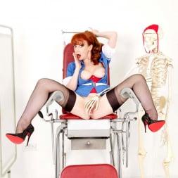 Red XXX in 'Red XXX' Nurse (Thumbnail 20)
