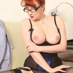 Red XXX in 'Red XXX' Office (Thumbnail 9)