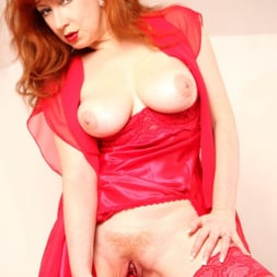 Red XXX in 'Red XXX' Red (Thumbnail 19)
