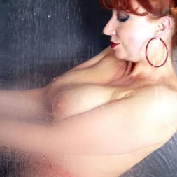 Red XXX in 'Red XXX' Red Hot Shower (Thumbnail 2)