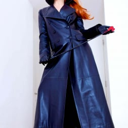 Red XXX in 'Red XXX' Red Mistress (Thumbnail 1)