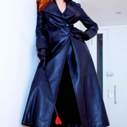 Red XXX in 'Red XXX' Red Mistress (Thumbnail 2)