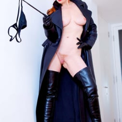 Red XXX in 'Red XXX' Red Mistress (Thumbnail 10)