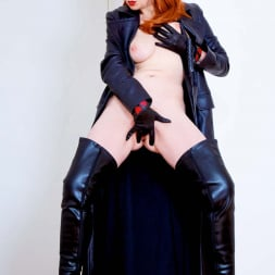 Red XXX in 'Red XXX' Red Mistress (Thumbnail 14)