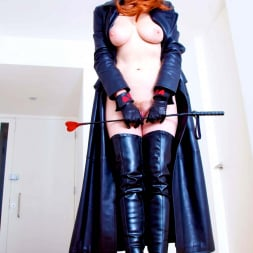 Red XXX in 'Red XXX' Red Mistress (Thumbnail 20)