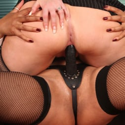 Red XXX in 'Red XXX' Red and Danica Strapon (Thumbnail 5)