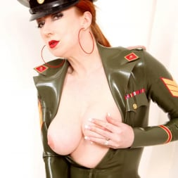 Red XXX in 'Red XXX' Red's Army (Thumbnail 5)
