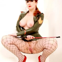 Red XXX in 'Red XXX' Red's Army (Thumbnail 10)