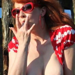 Red XXX in 'Red XXX' Severn (Thumbnail 18)