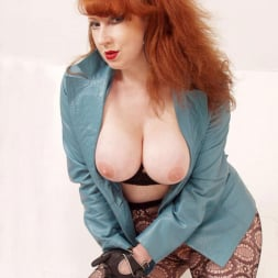 Red XXX in 'Red XXX' Turquoise (Thumbnail 12)