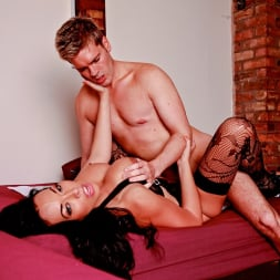 Rio Lee in 'Daring Sex' What She Wants (Thumbnail 13)