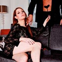 Samantha Bentley in 'Daring Sex' Eternal Valentine (Thumbnail 1)