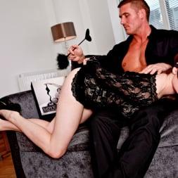 Samantha Bentley in 'Daring Sex' Eternal Valentine (Thumbnail 2)