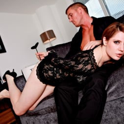 Samantha Bentley in 'Daring Sex' Eternal Valentine (Thumbnail 3)