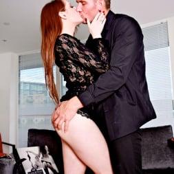 Samantha Bentley in 'Daring Sex' Eternal Valentine (Thumbnail 5)