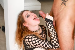 Samantha Bentley - Pretty Little Playthings (Thumb 15)