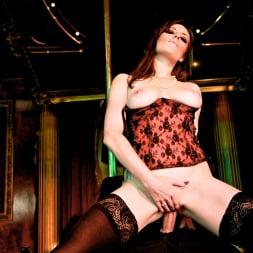 Samantha Bentley in 'Daring Sex' The Velvet Lounge (Thumbnail 11)