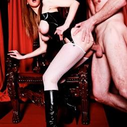 Stella Cox in 'Daring Sex' The Art of Control (Thumbnail 9)