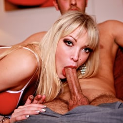 Tamara Grace in 'Daring Sex' Eternal Valentine (Thumbnail 4)
