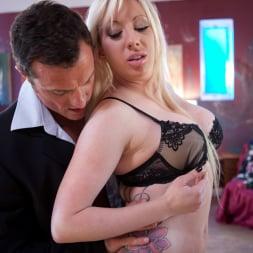 Valerie Fox in 'Daring Sex' Seduce (Thumbnail 1)