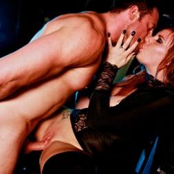 Yuffie Yulan in 'Daring Sex' Mind Games (Thumbnail 12)